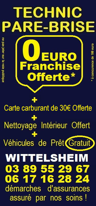 Offre Carte Carburant Offerte